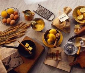 什么是食物的风味? 风味指的是什么?