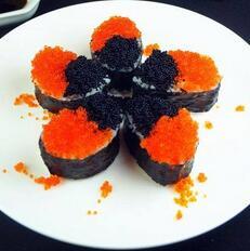 8种寿司的家常做法大全 怎么做美味正宗的寿司料理