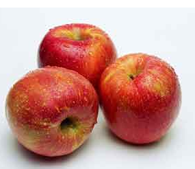 吃苹果要不要去皮?教你四招彻底清