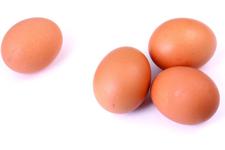 鸡蛋的花式吃法的做法视频