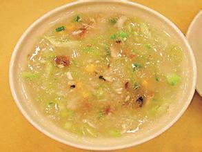 双瓜冰粥的做法视频