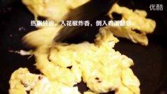 包饺子,零失败!的做法视频
