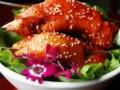 电饭锅做脱骨扒鸡的做法视频
