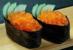 鲅鱼鱼籽怎么做好吃