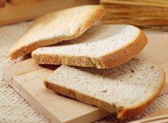 面包机做面包的方法