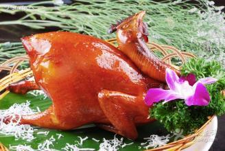 烧鸡的做法大全 烧鸡的正宗做法
