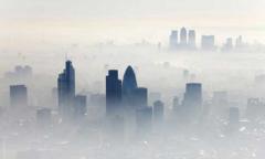 雾霾和甲醛哪个危害大 雾霾和甲醛对人体的危害