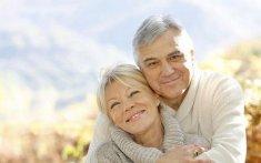 老年人如何正确补钙 老年人补钙吃什么食物好