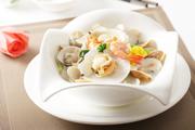 豆浆海鲜锅的做法视频