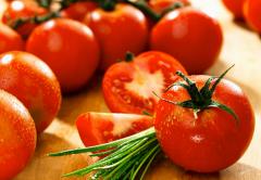 十月适合种什么菜比较好 十月份可以种植什么蔬菜