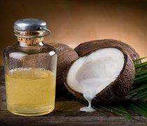 【椰子肉怎么吃】椰子肉的营养价值_椰子肉的吃法
