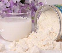 【椰子粉的副作用】椰子粉的营养价值_椰子粉的适宜人群