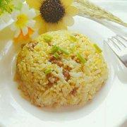 咖喱米饭的做法