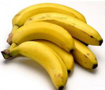 【芭蕉和香蕉区别】芭蕉和香蕉的营养价值_芭蕉和香蕉的功效作用
