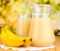 【香蕉和酸奶能一起吃吗】香蕉和酸奶的营养价值_香蕉和酸奶一起吃的