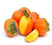 【柿子吃多了会便秘吗】柿子怎么做好吃_柿子怎么保存