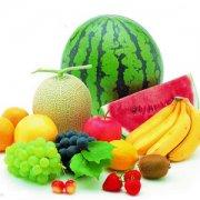 【柿子不能与什么水果同吃】柿子和酸奶能一起吃吗_柿子怎么做成柿饼
