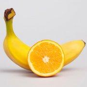 【香蕉的吃法】香蕉的功效_香蕉的宜忌人群