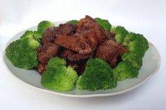 砂锅版红烧五花肉的做法