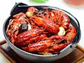 潜江油焖大虾的做法