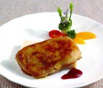 【鳕鱼和什么不能一起吃】鳕鱼的家常做法_鳕鱼的营养价值