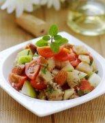 【番茄鳕鱼的做法】番茄鳕鱼的营养价值_番茄鳕鱼的食材挑选