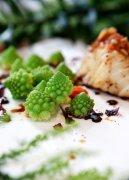 【真鳕鱼和银鳕鱼的区别】真鳕鱼和银鳕鱼哪个好_真鳕鱼和银鳕鱼的价